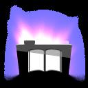 Aurora Library