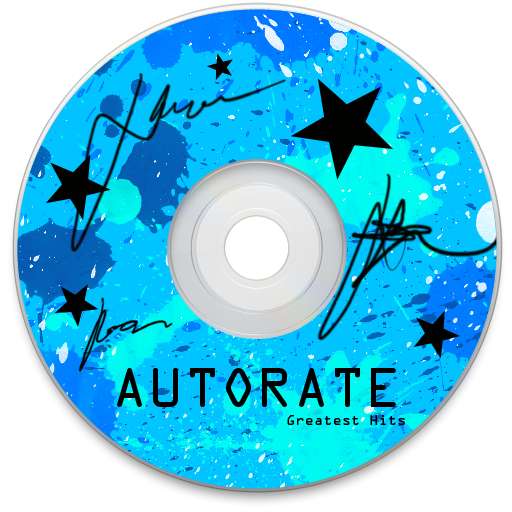 Full Size of CD Blue