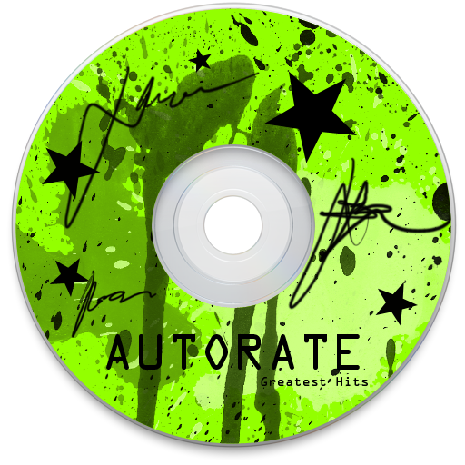 Full Size of CD Green