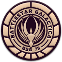 BSG Patch