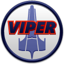 Full Size of Viper Patch