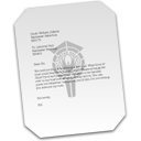 BSG Document