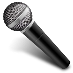 Full Size of Microphone