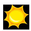 Full Size of Sun