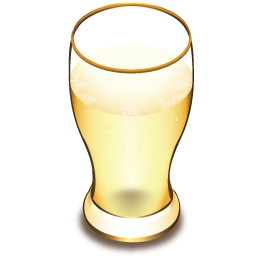 Full Size of Beer