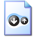 BitTorrent 2