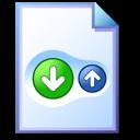 BitTorrent 3