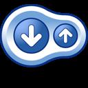BitTorrent Client 1