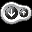 BitTorrent Client 2