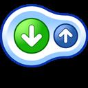 BitTorrent Client 3