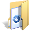 BitTorrent Folder 1