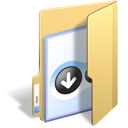 BitTorrent Folder 2