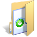 BitTorrent Folder 3