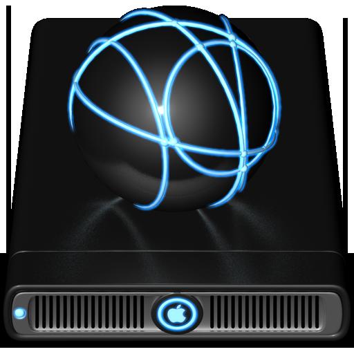 Full Size of iDisk