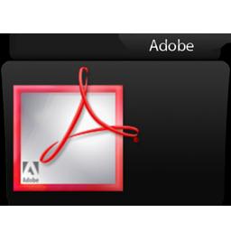 Full Size of Adobe