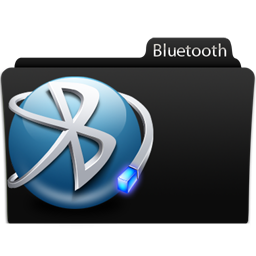 Bluetooth Icon Free Search Download As Png Ico And Icns Iconseeker Com