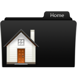 Full Size of Home