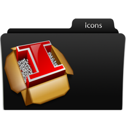 Full Size of Icons