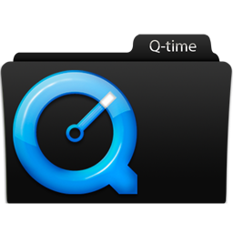 Full Size of Q-time