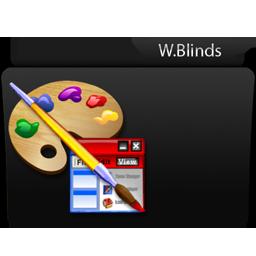 Full Size of Windows Blinds