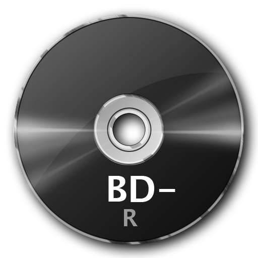 Full Size of BD R