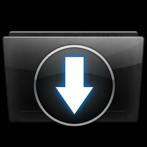 Download Software Winrar Gratis