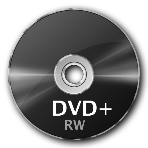 Full Size of DVD+RW