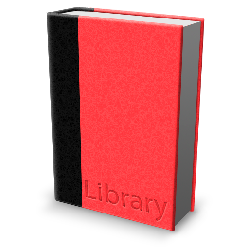 Full Size of Library 2