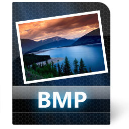 Full Size of Bmp File