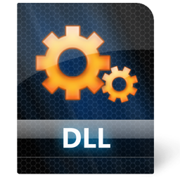 Full Size of Dll File