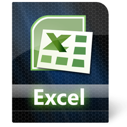 Full Size of Excel