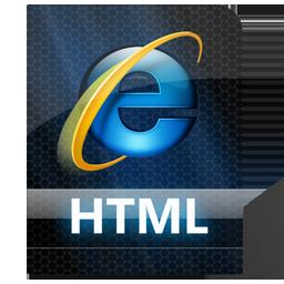 Full Size of Internet Explorer 7