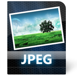 Full Size of Jpeg File