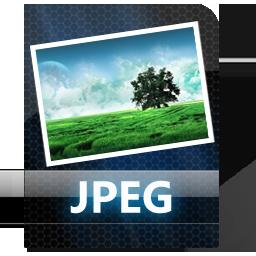 Full Size of Jpeg File