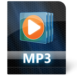 Mp3 File Icon Free Search Download As Png Ico And Icns Iconseeker Com
