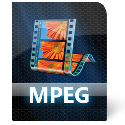Full Size of Mpeg File