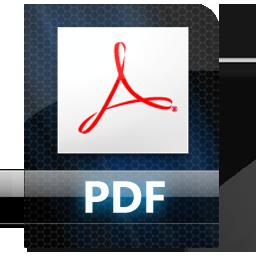 Full Size of Pdf File