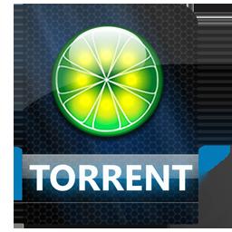 Full Size of Torrent File