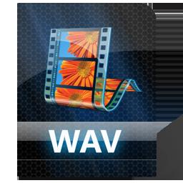 Full Size of Wav File