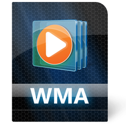 Full Size of Wma File