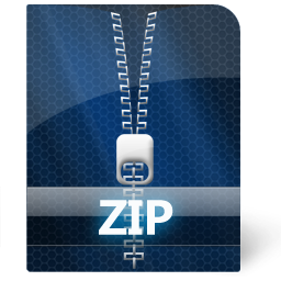 Full Size of Zip File