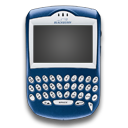 Full Size of Blackberry 6210