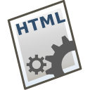 Full Size of HTMl