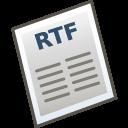 Full Size of RTF