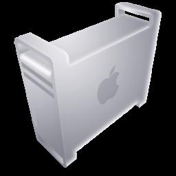 Full Size of Mac Pro