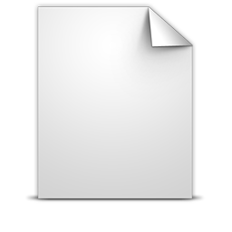 Full Size of Document Generic