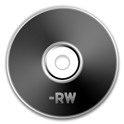 Full Size of DVD RW