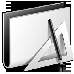 Full Size of Folder Applications