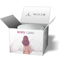 Full Size of Body care box