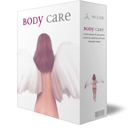 Full Size of Body Care